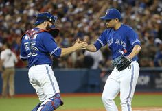 Rangers at Blue Jays, Bet On Sports, Sports Betting and MLB Baseball Playoffs, October 9th 2015