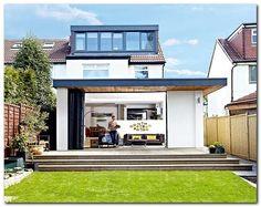 Simple Dormer Loft Conversion (38) – The Urban Interior