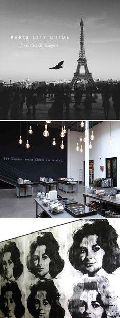 Le Comptoir Général, Paris. www.creativediarist.com #paris #bar ...