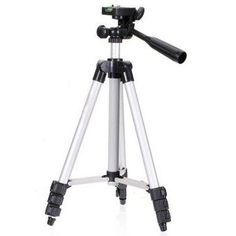 Best Shop Ketai KT-3110A 40 Inch Aluminum Tripod Stand For Camera/DSLR/CamcorderItem is really good Ketai KT-3110A 40 Inch Aluminum Tripod Stand For Camera/DSLR/Camcorder Product details WE755ELAA3ML6JANPH-7616138 Cameras Camera Accessories Tripods & Monopods Unbranded Ketai KT-3110A 40 Inch Aluminum Tripod Stand For Camera/DSLR/Camcorder  Search keyword Ketai #KT3110A #40 #Inch #Aluminum #Tripod #Stand #For #CameraDSLRCamcorder #Ketai KT-3110A 40 Inch Aluminum Tripod Stand For