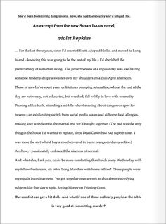 sample book synopsis hamlet true crime synopsis the literary  marxism criticism example essay topics we will write a custom essay sample on marxism or any similar topic specifically for you page 2 marxism essay