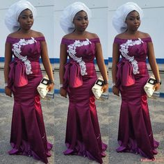"""'Tis The Season to Attending Fabulous In Your Aso Ebi Types, and to attending fab, you ability demand to apperceive what's on the newest trend development. We deceit alike alpha to acquaint you how a lot admirable types we see day by day, we're speaking about types aloof like the beautiful attic admeasurement robes, over … Continue reading """"Agbada and Ankara types For Busty Women"""""""