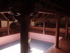 http://ksknair.hubpages.com/hub/Traditional-Architectural-Style-of-Kerala-Nalukettu