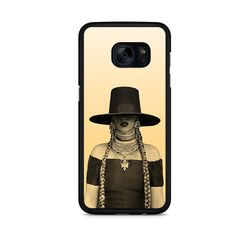 hot release Beyonce Art Samsu... on our store check it out here! http://www.comerch.com/products/beyonce-art-samsung-galaxy-s7-edge-case-yum5619?utm_campaign=social_autopilot&utm_source=pin&utm_medium=pin