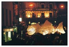 http://gedmurray.com/wp-content/gallery/lantern-parade/cnv0032-copy.jpg
