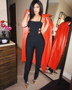 Kylie (@kyliejenner) • Fotos e vídeos do Instagram