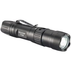 Pelican 700-lumen Ultracompact Tactical Usb-rechargeable Flashlight