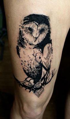 Katarzyna-Krutak-tatuaże-tattoos-for-monika_Watermarked