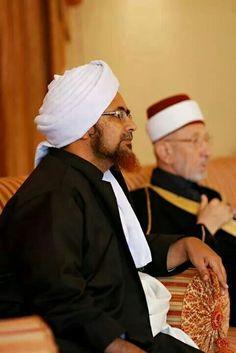 Habib Omar Muslim Men, Hafiz, Muhammad, Love And Light, My Idol, Religion, Masters, Islamic, Quotes