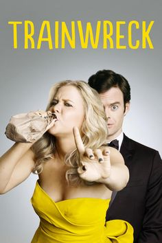 Trainwreck Full Movie Online Streaming 2015 check out here : http://movieplayer.website/hd/?v=3152624 Trainwreck Full Movie Online Streaming 2015  Actor : Colin Quinn, Devin Fabry, Carla Oudin, Amy Schumer 84n9un+4p4n