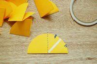 regenschirme-aus-papier-basteln-dekoking-com-1