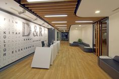 http://retaildesignblog.net/2016/02/22/dr-headquarters-by-oso-architecture-istanbul-turkey/