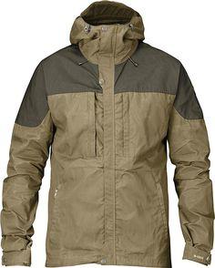 Polyester ReFire Gear Army Field Tactical Jacke Herren Wasserdicht Rip Stop Camouflage Military Jacken Herbst Multi Pockets Windbreaker Coat