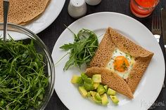 Galettes I Foods, Bread, Flat Cakes, Kitchens, Brot, Breads, Bakeries