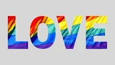 Help us celebrate equality, diversity and equality for all our LGBT+Q friends and family. #loveislove 🌈 #equalityforall #sharethelove #canterbury #baghambarnteam #kentsalonuk