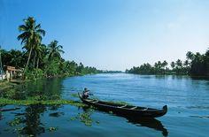 Kerala India, Kerala Backwaters, Places to visit in Kerala, top tourist attractions in Kerala, Kerala Travel, Kerala Tourism, India Travel, Cool Places To Visit, Places To Go, South India Tour, Audley Travel, Kerala Backwaters, Hiking Spots