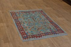 Hand Woven Mazar Kilim from Afghanistan. Length: 185.0cm by Width: 129.0cm. Only £268 at https://www.olneyrugs.co.uk/shop/kilims-for-sale/afghan-mazar-21478.html    Feast your eyes on our majestic collection of afghan carpets, foot stools and Kilim cushions at www.olneyrugs.co.uk