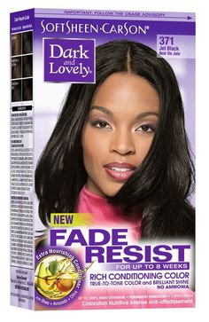 intensifying hair color line precisely calibrated to work with the natural undertones of dark hair delivers high reflective color and intense shine - Coloration Rouge Intense