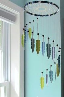 native american nursery decorations | ... nursery this is a lovely gender neutral baby nursery themes and ideas