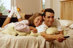 Millennials are ditching their tvs! Not a huge surprise at all! #geekWitch