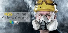 BIS Training Solutions currently offers online training to complement your internal safety training program. For more information, visit BIS Training Solutions