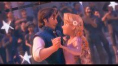Disney Princess Memes, Disney Princess Pictures, Disney Princess Rapunzel, Disney Frozen Elsa, Aesthetic Movies, Disney Aesthetic, Aesthetic Videos, Dark Disney, Cute Disney