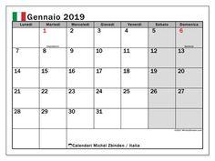 Calendario Agosto 2019 Da Stampare Gratis.Calendario Da Stampare Ottobre 2017