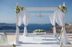 Click to enlarge image Santorini20thSeptWed003.jpg.JPG