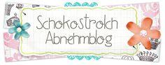 Schokostrolch