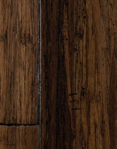 Lumber Liquidators Morning Star Antique Hazel Click Strand Stained Solid  Distressed Bamboo Flooring Is Twice As Hard As Oak Year Warranty U0026 Easy To  Install ...