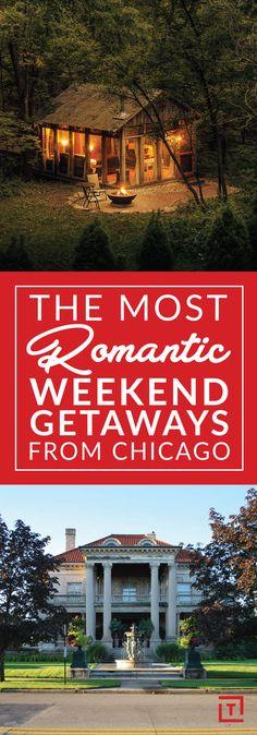 1000 images about chicago on pinterest chicago chicago. Black Bedroom Furniture Sets. Home Design Ideas