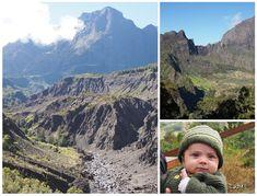 sec Voyage Reunion, France Travel, Grand Canyon, Nature, Reunions, Travel, Mountain, Children, Naturaleza