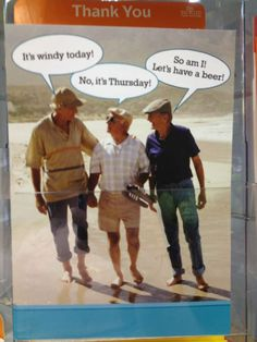 220 The Beer Garden Ideas Bones Funny Humor Funny