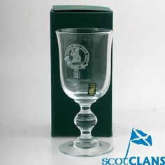 Clan Craig products