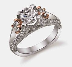 Most Expensive Engagement Rings Images HD to set as background on mobile and PC. You can also get an idea to select ring for your engagement or wedding ring Most Expensive Diamond Ring, Most Expensive Engagement Ring, Expensive Wedding Rings, Expensive Rings, Celtic Wedding Rings, Diamond Wedding Rings, Wedding Ring Bands, Engagement Ring Images, Best Engagement Rings