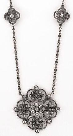 Leslie Greene jewelry