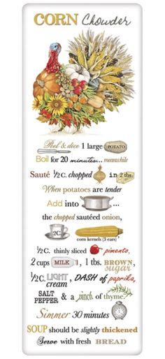 mary-lake-thompson-turkey-veggies-corn-chowder-recipe-towel-1.gif (321×700)