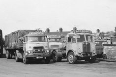 road haulage - Google Search