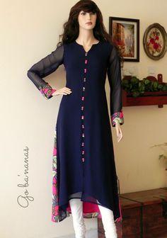 Kurtis: Kurti Sale, Designer Kurtis, Kurti Online, Fancy Kurti for Women Kurti Designs Party Wear, Kurta Designs, Blouse Designs, Churidhar Designs, Stylish Dresses, Simple Dresses, Elegant Dresses, Pakistani Outfits, Indian Outfits