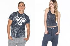 Graphics / Graphic Tees / Tops