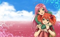 Slayers Rosario Plus Vampire Hd Anime Wallpapers Resolution : Filesize : kB, Added on May Tagged : slayers Anime Wallpaper 1920x1080, Anime Wallpaper Download, Anime Wallpaper Phone, Cool Anime Wallpapers, Hd Wallpaper, Live Wallpapers, Ange Anime, Anime Angel, Anime Art