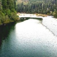 http://bnbhiouchi.com near the Smith River