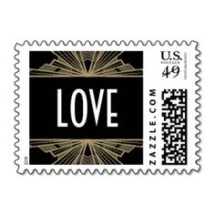 ==> consumer reviews          Vintage Deco Black & Gold Love Stamp           Vintage Deco Black & Gold Love Stamp you will get best price offer lowest prices or diccount couponeDiscount Deals          Vintage Deco Black & Gold Love Stamp Online Secure Check out Quick and Easy...Cleck Hot Deals >>> http://www.zazzle.com/vintage_deco_black_gold_love_stamp-172327675259480376?rf=238627982471231924&zbar=1&tc=terrest