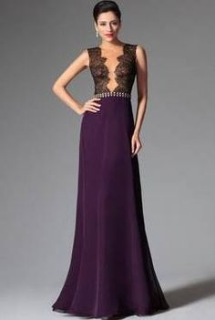 black tie wedding outfit 2
