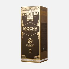 Connoisseurs will appreciate the robust, smooth flavor, which is enhanced with rich Ganoderma Lucidum. with Ganoderma Lucidum. Enhanced with Ganoderma Lucidum. Features the benefits of certified Ganoderma lucidum. Non Dairy Creamer, After Dinner Drinks, Mocha Coffee, Premium Coffee, Theobroma Cacao, Blended Coffee, Yummy Treats, Cocoa, Mid Afternoon