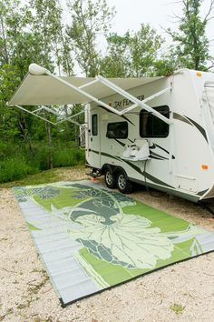 57 Best Rv Mats Rv Rugs Rv Awning Mats Images Outdoor Area Rugs