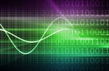 Data: singular or plural?