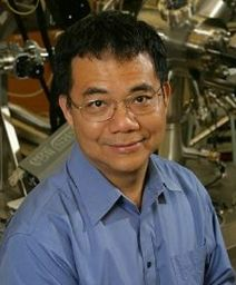 New World Record for Tandem Polymer Solar Cell Efficiency