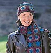 Index - Country Yarns Crochet Hooks, Knit Crochet, Patons Yarn, Crochet Hat For Women, Friends Instagram, Crochet Accessories, Pattern Books, Floral Motif, Your Photos