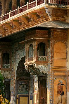 Indian Temple Architecture, Mughal Architecture, Chinese Architecture, Art And Architecture, Architecture Details, Amazing India, States Of India, Beautiful Places To Travel, Entrance Gates